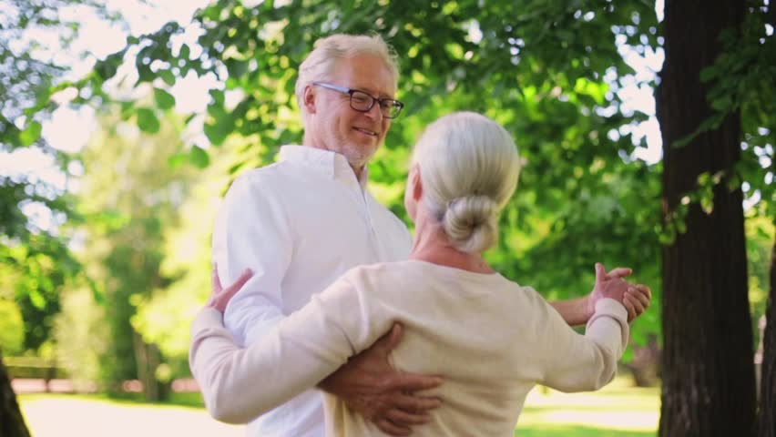 retirement and old age Age 50 beginning at age 50, you can defer paying income tax on more of your retirement savings in a 401(k) or ira the contribution limit for 401(k)s, 403(b)s, and the federal government's thrift.