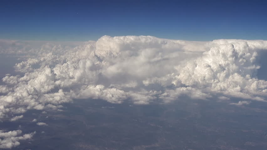 MS AERIAL View Of Avalanche On Tordrillo Snowy Mountain Range - Mountain ranges in united states