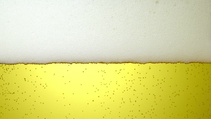 close up of the beer #30561694