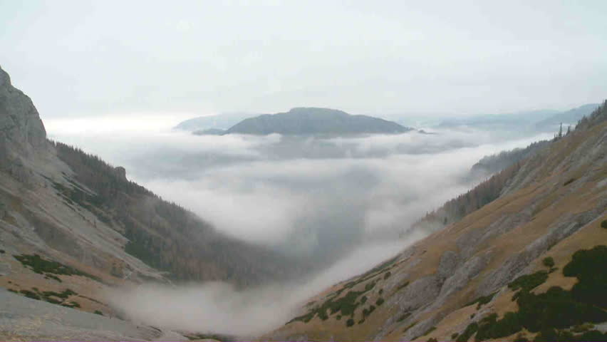 austria mountains #3059824