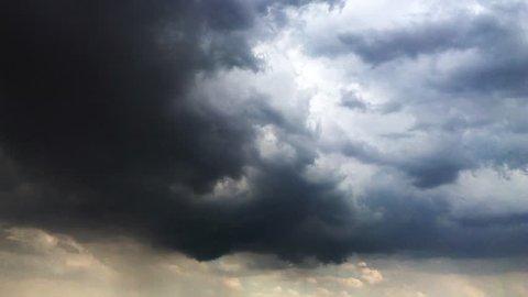 Storm Rain 4k clouds Rain Drops Falling Heavy Stormy Sky oxygen dark cloud Lightning Strikes Realistic 4k Thunderbolts Loop Animation Several lightning strikes 4k black background Dark wind stormy 4k