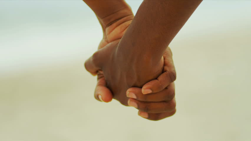 Image result for african american hands