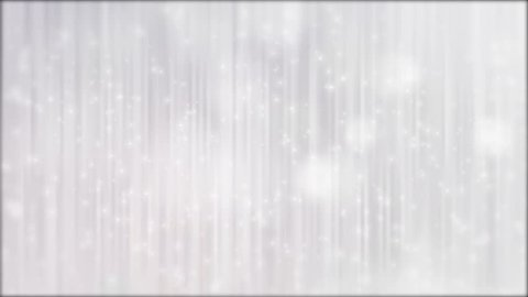 4K Looped Bright Soft Clean Elegant Background for different (wedding,business,dvd,titles) projects and events...