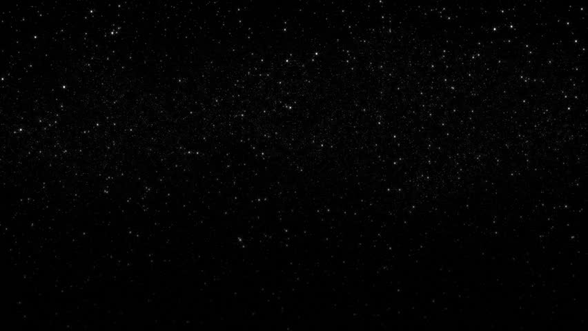 Perfectly seamless loop features hundreds of twinkling stars with a galaxy band of tiny, densely-packed stars behind in the upper part of the night sky. Excellent detail! Created at 1920x1080p HD.
