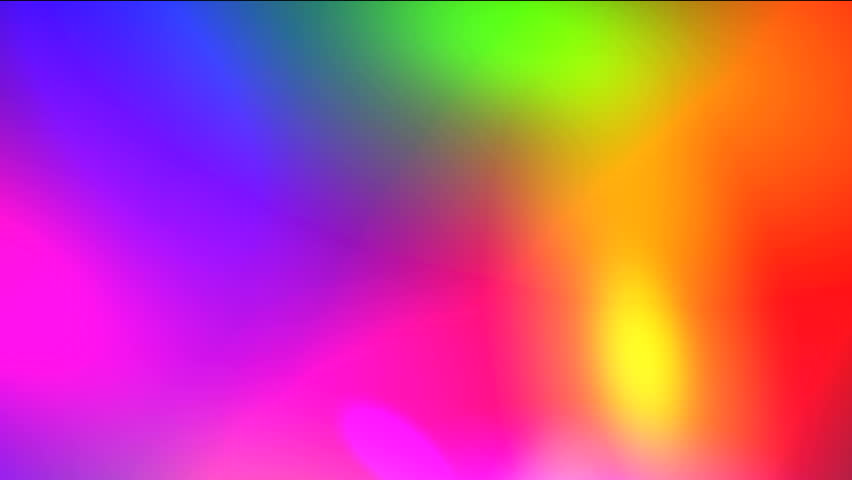 Color Background Yeterwpartco