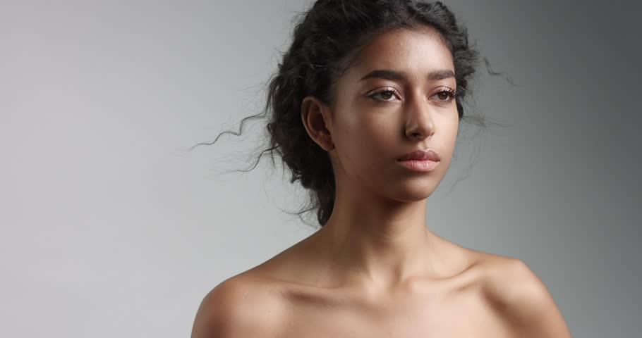 of Spanian girls models videoes naked