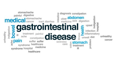 Gastrointestinal Stock Video Footage - 4K and HD Video Clips | Shutterstock