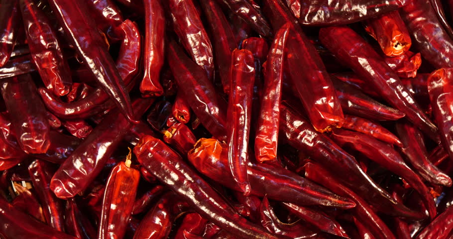 the insecticidal potential of chili pepper Chili insecticide - free download as capsaicin is a natural chemical isolated from chili pepper insecticidal chili pepper (capsicum annum) has a potential to.