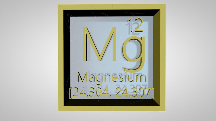 Phosphorus element of the periodic table of the mendeleev system magnesium element of the periodic table of the mendeleev system iupac version is dated urtaz Gallery