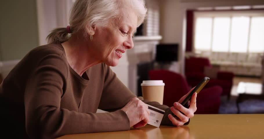 The Uk Italian Seniors Singles Dating Online Site