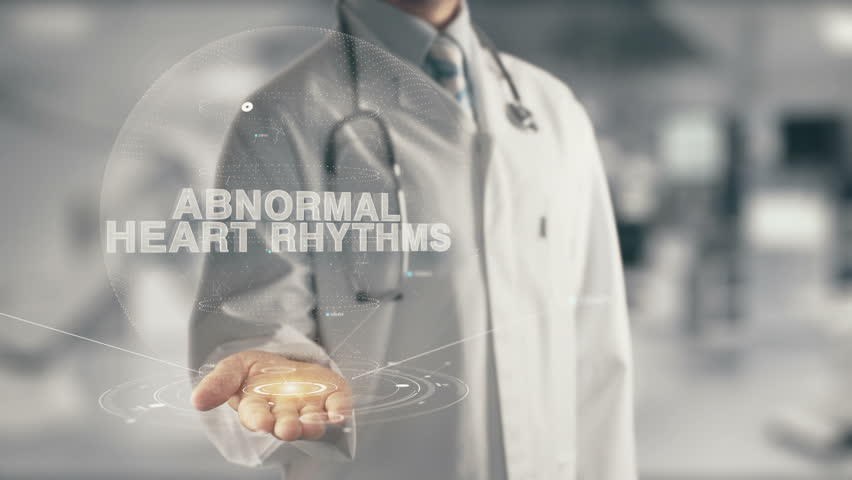 Header of abnormal