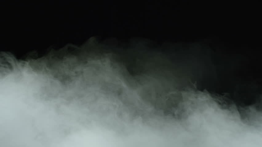 Clouds Realistic Dry Ice Smoke Storm Atmosphere Fog Overlay (footage Background) for different projects.  (slow motion)  You can work with the masks in After Effects and get beautiful results!!!  | Shutterstock HD Video #31703344