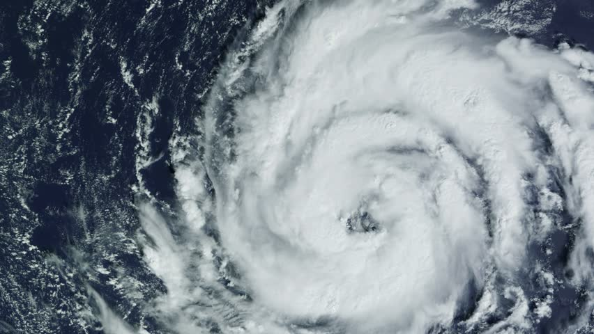 Hurricane OPHELIA Cat.2, 105 mph winds, Azores, Ireland and Scotland - Oct. 12, 2017 - Some of the video elements are public domain ESA imagery: it is requested by ESA that you credit when possible.