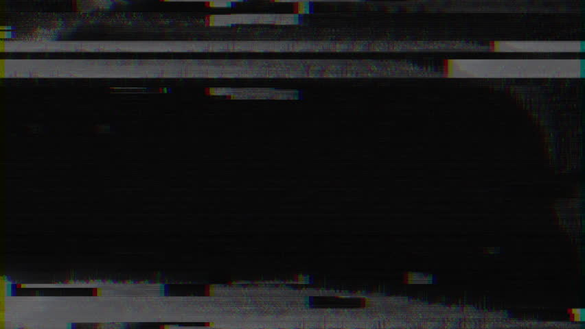 Unique Design Abstract Digital Animation Pixel Noise Glitch Error Video Damage | Shutterstock HD Video #31753474