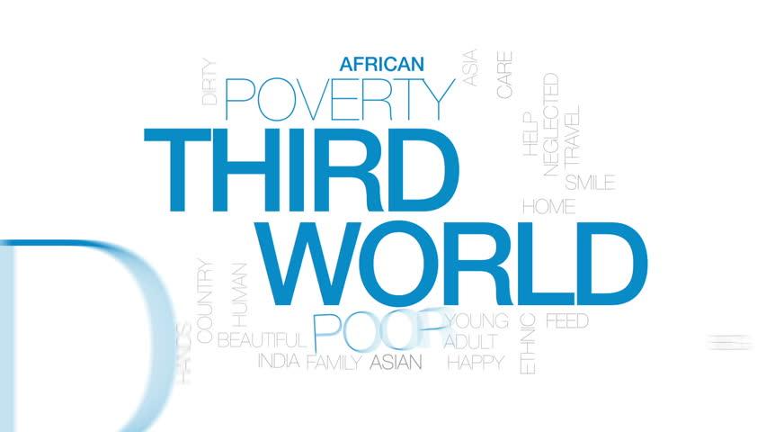 Third world video asian — img 4