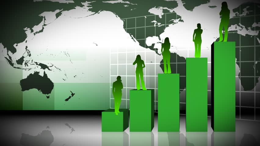 Tips Memimpin Perusahaan Melewati Krisis Wabah