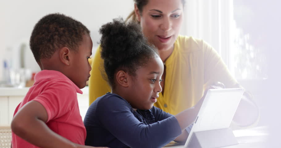 impact of accelerated learning on teaching children That early literacy interventions with a focus on accelerated learning and on authentic reading and writing tasks can prevent many first-grade children from failing to learn to read (p 3.