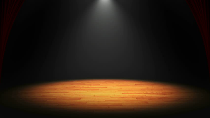 Image Gallery theater ... Dance Stage Backgrounds