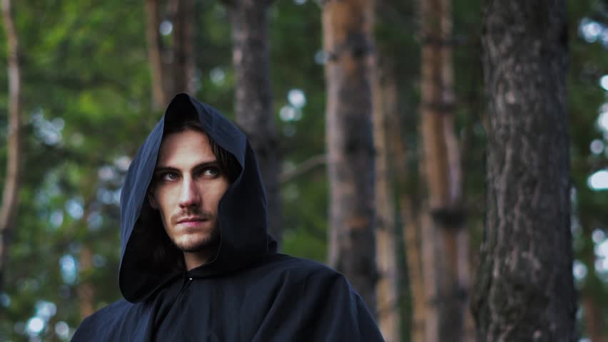 Header of warlock