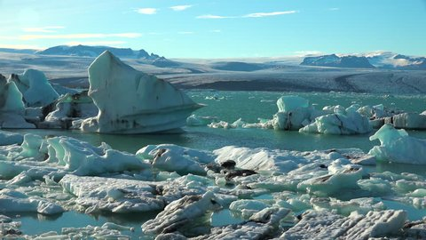 Climate change in Iceland 7