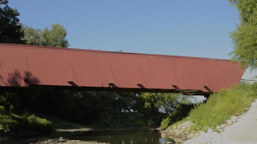 essay bridges madison county Bridges council on alcoholism & substance abuse.