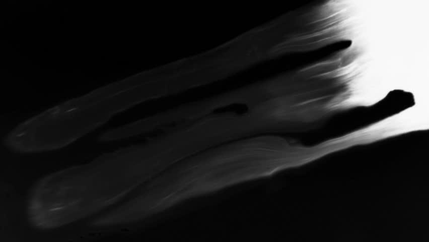 Ink splash/Ink Background/Perfect Matte