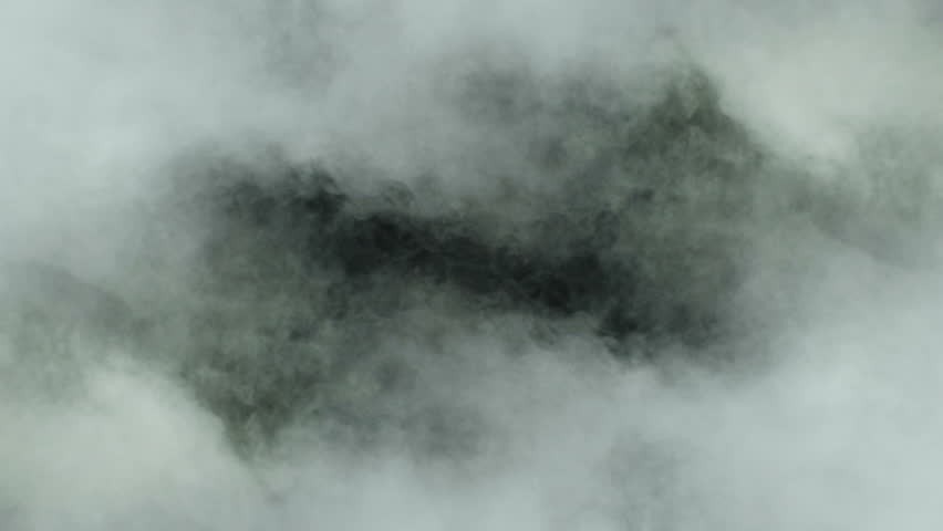 Through Clouds Real Clouds Fly Over  dry ice smoke fog footage background overlay for different projects!!!! slow motion pre render with 120fps