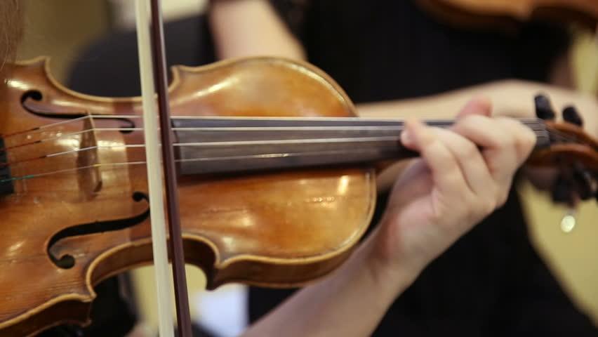 hot-women-instruments