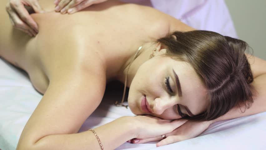 Erotisk massage goteborg sweden escort