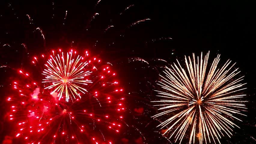 firework display #3259114
