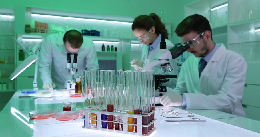 disinfectants used within microbiology laboratory Commonly used laboratory disinfectants in-house cryptosporidium disinfectant prepared from windshield washer be inactivated within 1 day by.