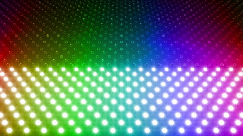 Led light free video clips 1138 free downloads led light wall aloadofball Images
