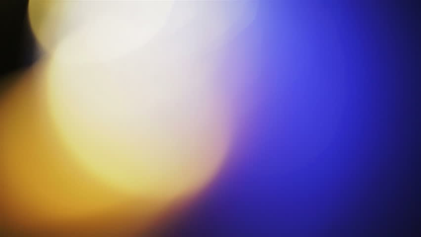 Multicolored Real Light Leaks and Lens Flare overlays. For beautiful transitions, or for adding a stylish vintage look to your projects. Warm and cold light pulses in the dark. Creative motion