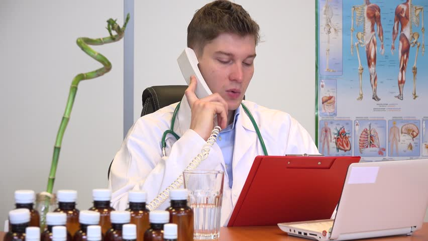 online doctors who write prescriptions What happens during an online doctor's visit a number of online medical clinics are popping up, for example, kooldocs and healthcaremagic (this is not an endorsement of either, these are.