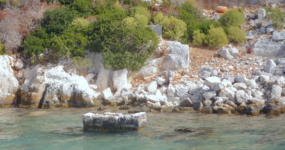 Header of lycian