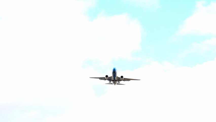 Plane Taking Off From Nicaragua Map Flag Animation Stock Footage - Nicaragua map hd