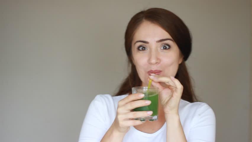 Kết quả hình ảnh cho drink through a straw