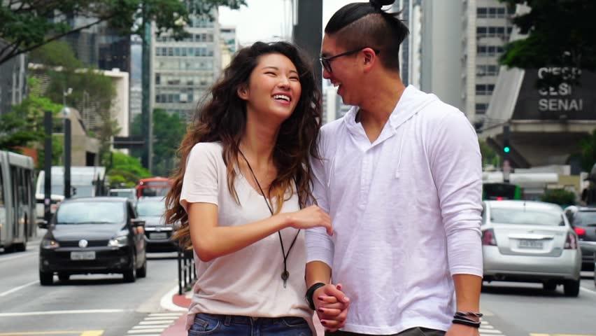 Gratis datingside i USA og Australia