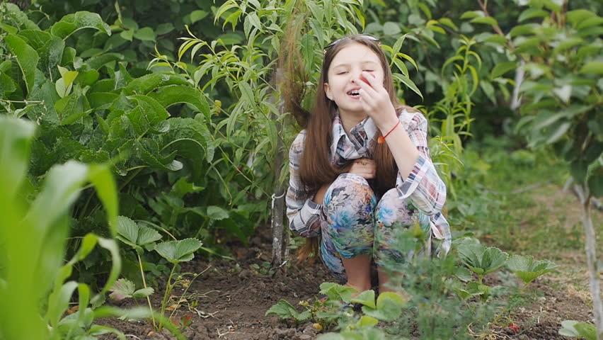 Teens in leaf, latest rusex celebrities