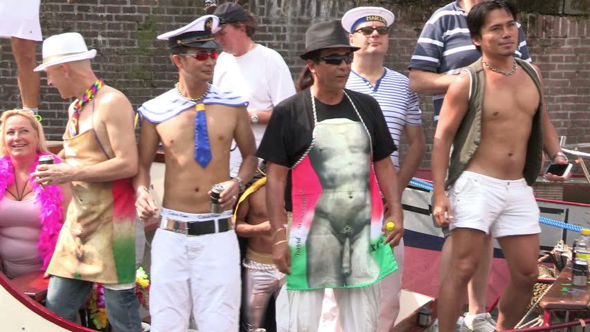 from Luke eastham gay massachusetts