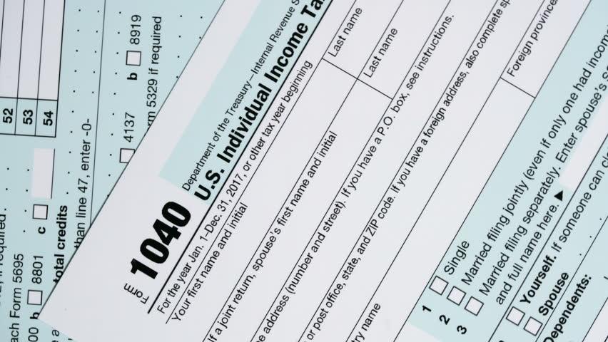 Form 8801 Peopledavidjoel