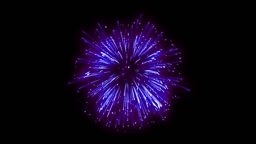 Super Firework Colorful, Holliday, Celebration, New Year, The 4th of July, Christmas, Festival | Shutterstock HD Video #34982974