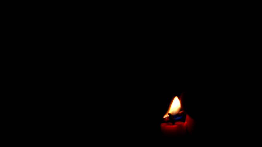 lit candle video - HD stock video clip & Lighting A Match Slow Motion. Close Up. Stock Footage Video ... azcodes.com