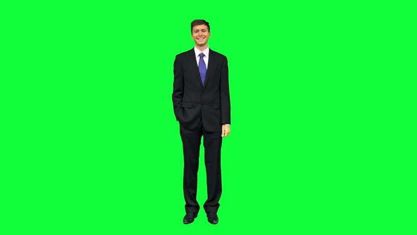 Free video male