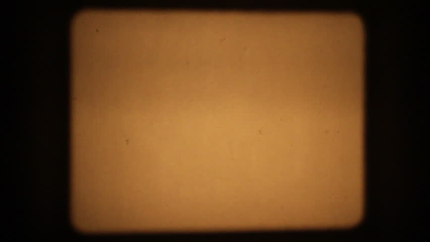 28 second collection of 8mm and 16mm film leaders with dust and scratches, flickering effects, and projector audio. Please see my large collection of film textures and effects for more clips like this