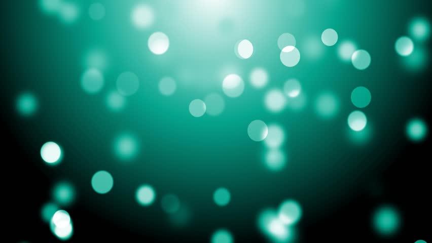 Bokeh Effect Green Background Stock Footage Video (100% Royalty-free)  4001974 | Shutterstock