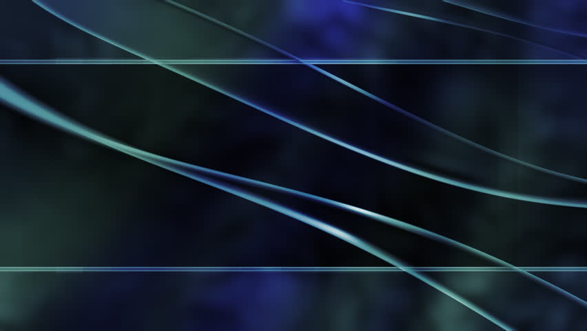 Soft lines animated looping background  | Shutterstock HD Video #411196