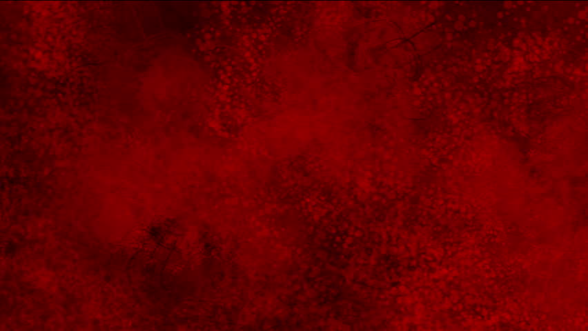High Definition Abstract Blood Background 3d Stock Footage Video 100 Royalty Free 4135834 Shutterstock