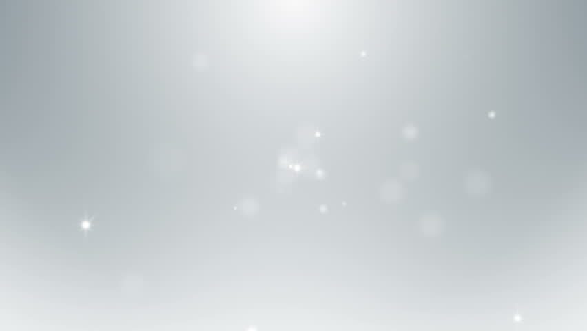 8 Clean White Soft Backgrounds Pack .Loopable...