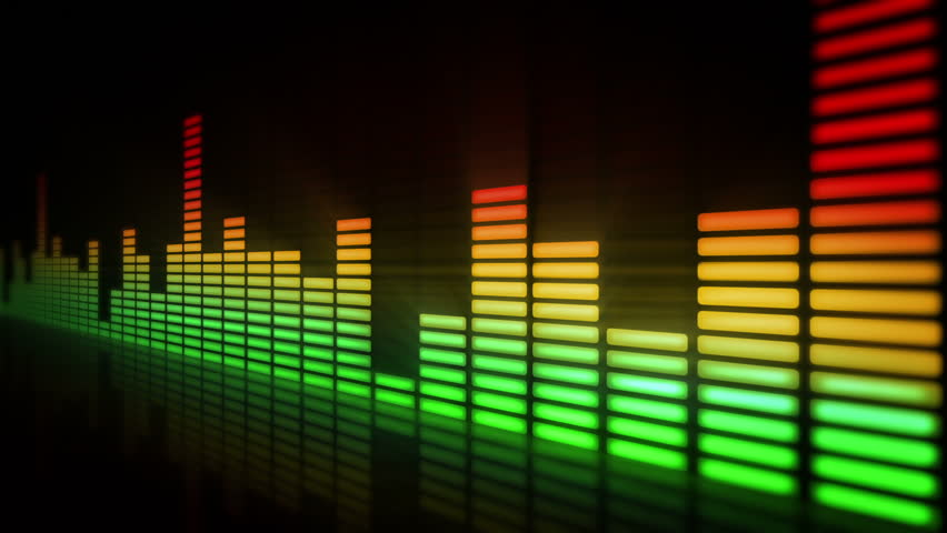 Music Background Free Video Clips 889 Free Downloads